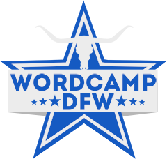 WordCamp DFW