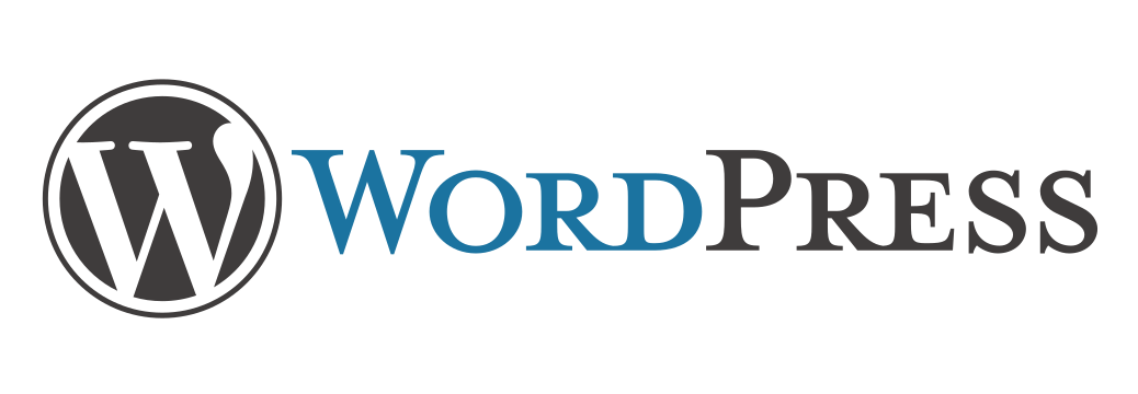 wordpress-logo-hoz-cmyk